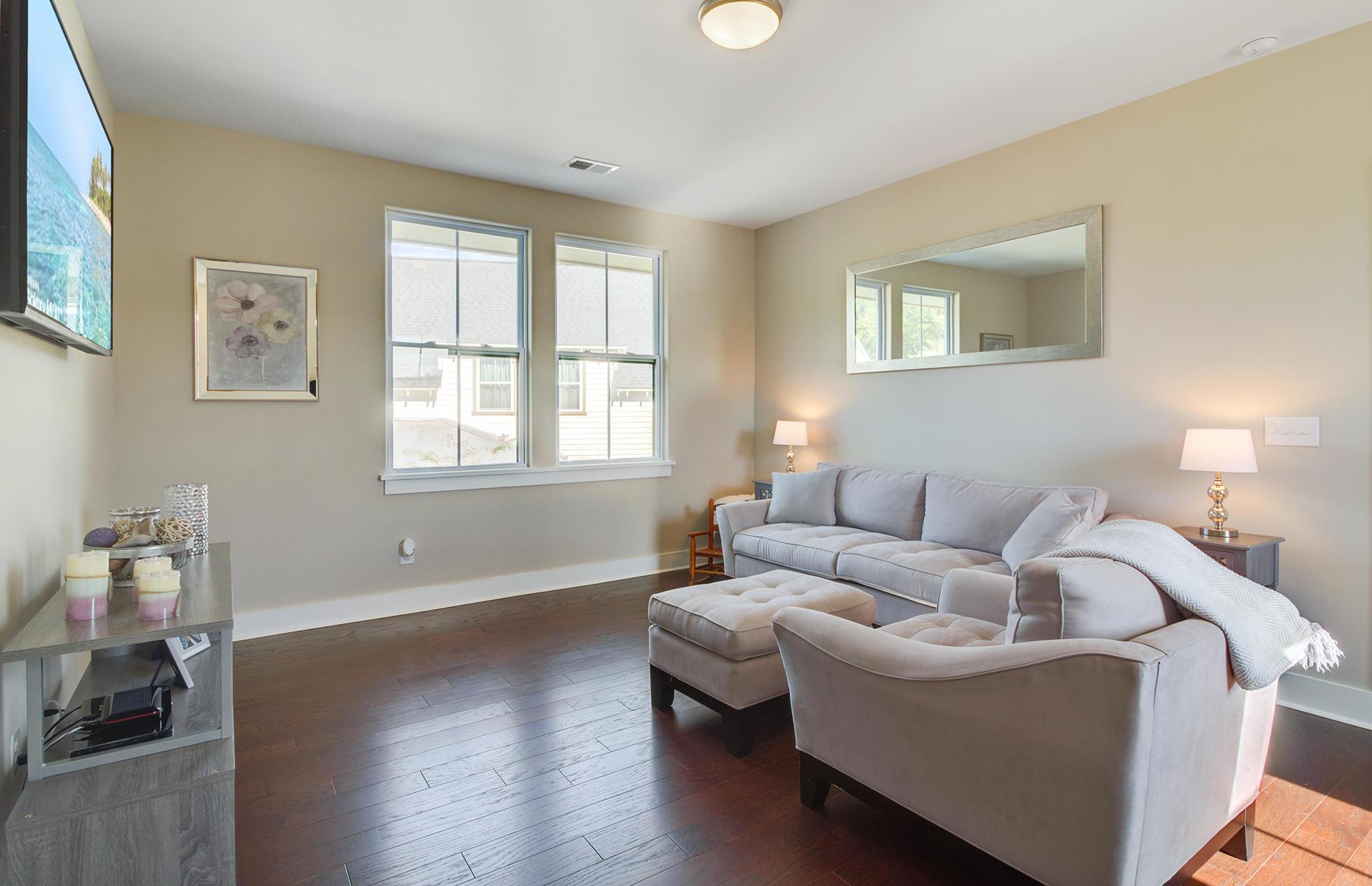 Nexton Homes For Sale - 318 Scholar, Summerville, SC - 37