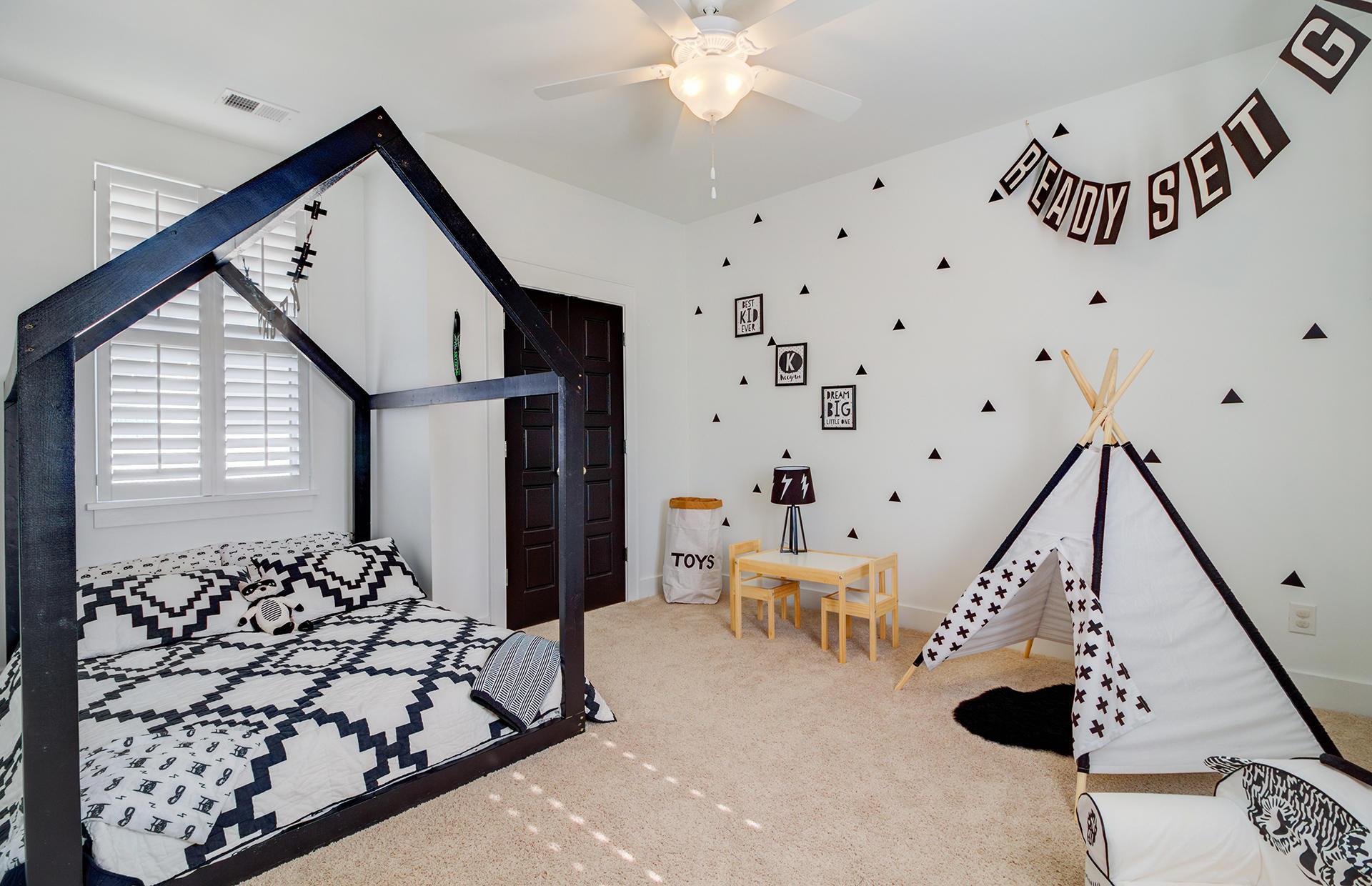 Nexton Homes For Sale - 318 Scholar, Summerville, SC - 38