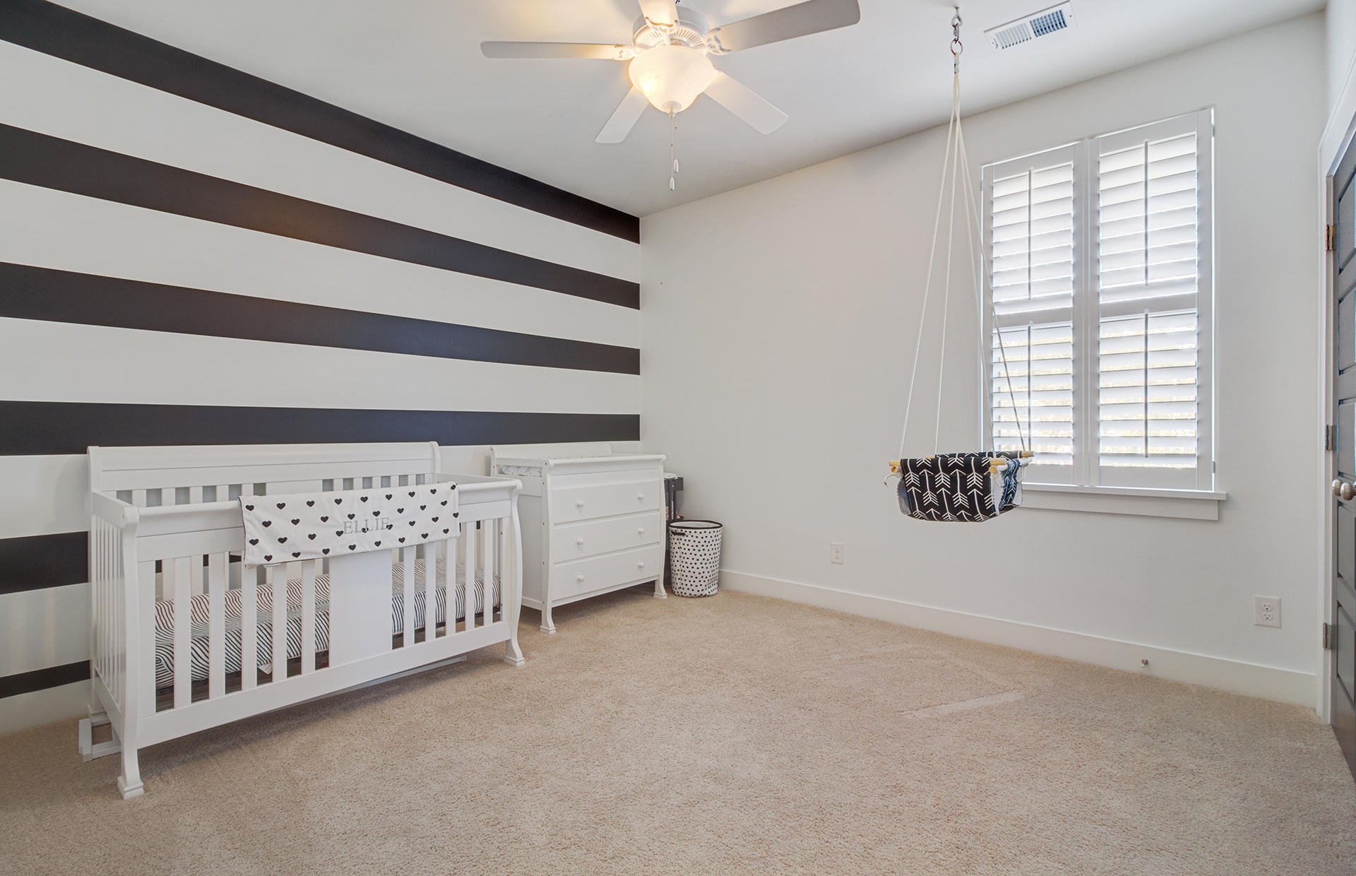 Nexton Homes For Sale - 318 Scholar, Summerville, SC - 40