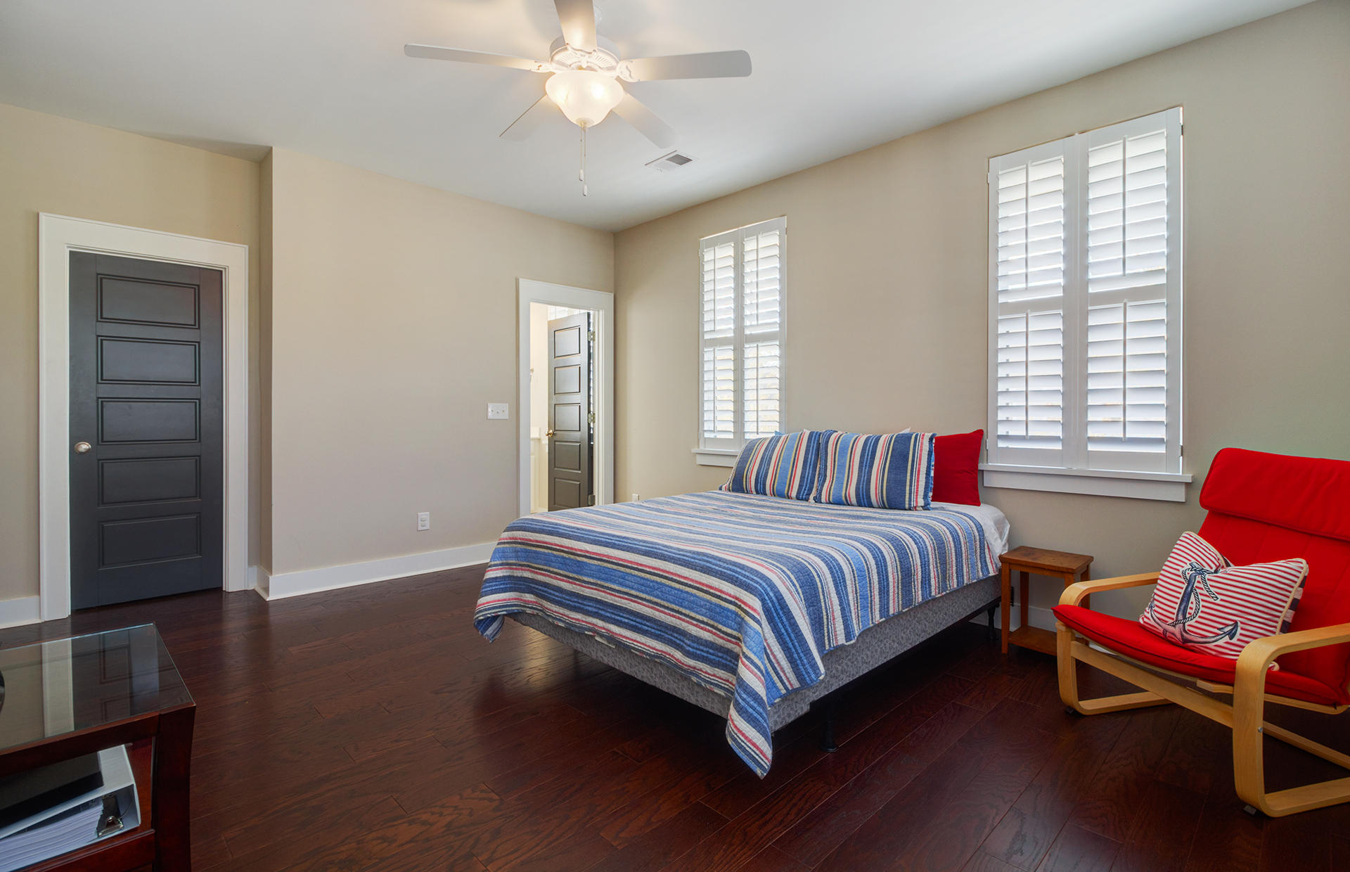 Nexton Homes For Sale - 318 Scholar, Summerville, SC - 41