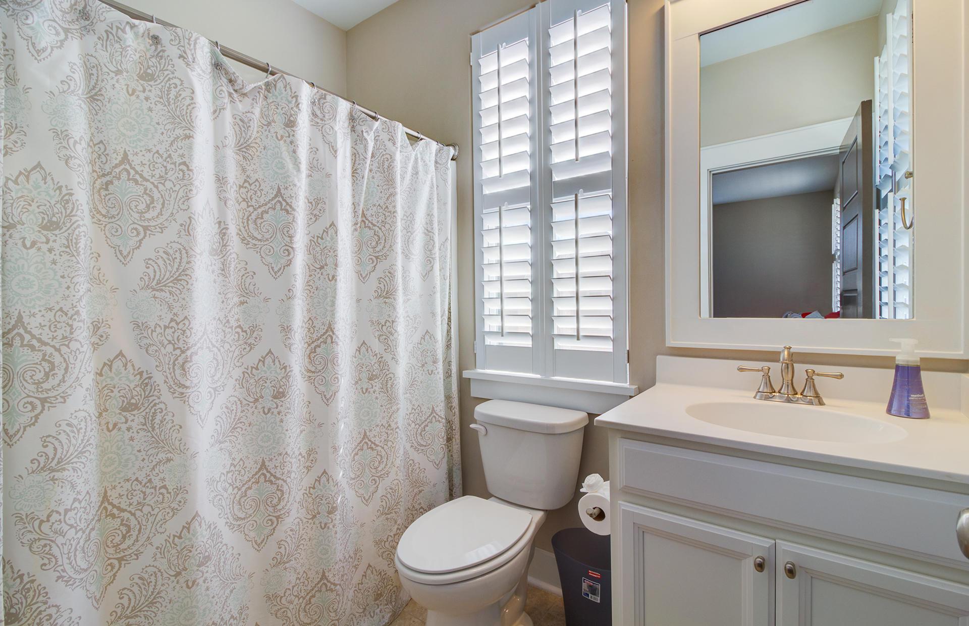 Nexton Homes For Sale - 318 Scholar, Summerville, SC - 42