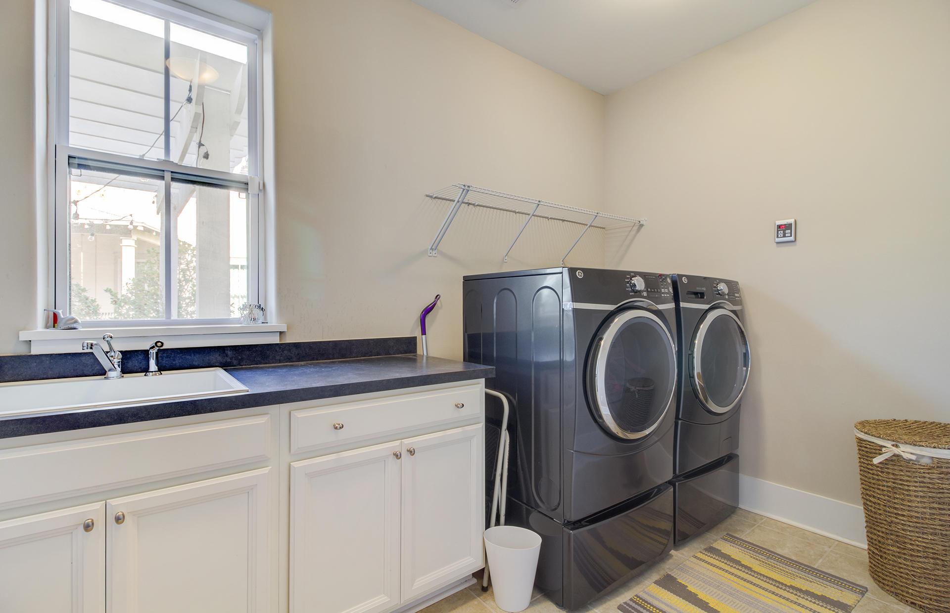 Nexton Homes For Sale - 318 Scholar, Summerville, SC - 43