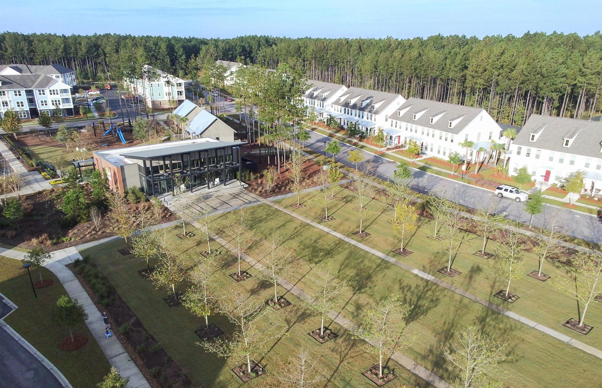 Nexton Homes For Sale - 318 Scholar, Summerville, SC - 6