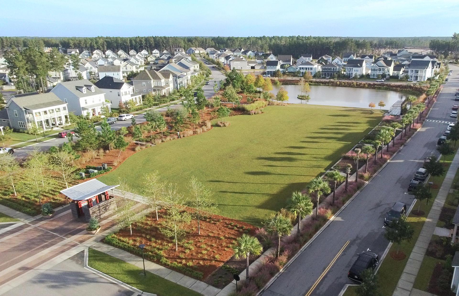 Nexton Homes For Sale - 318 Scholar, Summerville, SC - 2