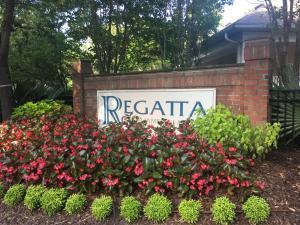 Regatta On James Island Homes For Sale - 1755 Central Park, Charleston, SC - 8
