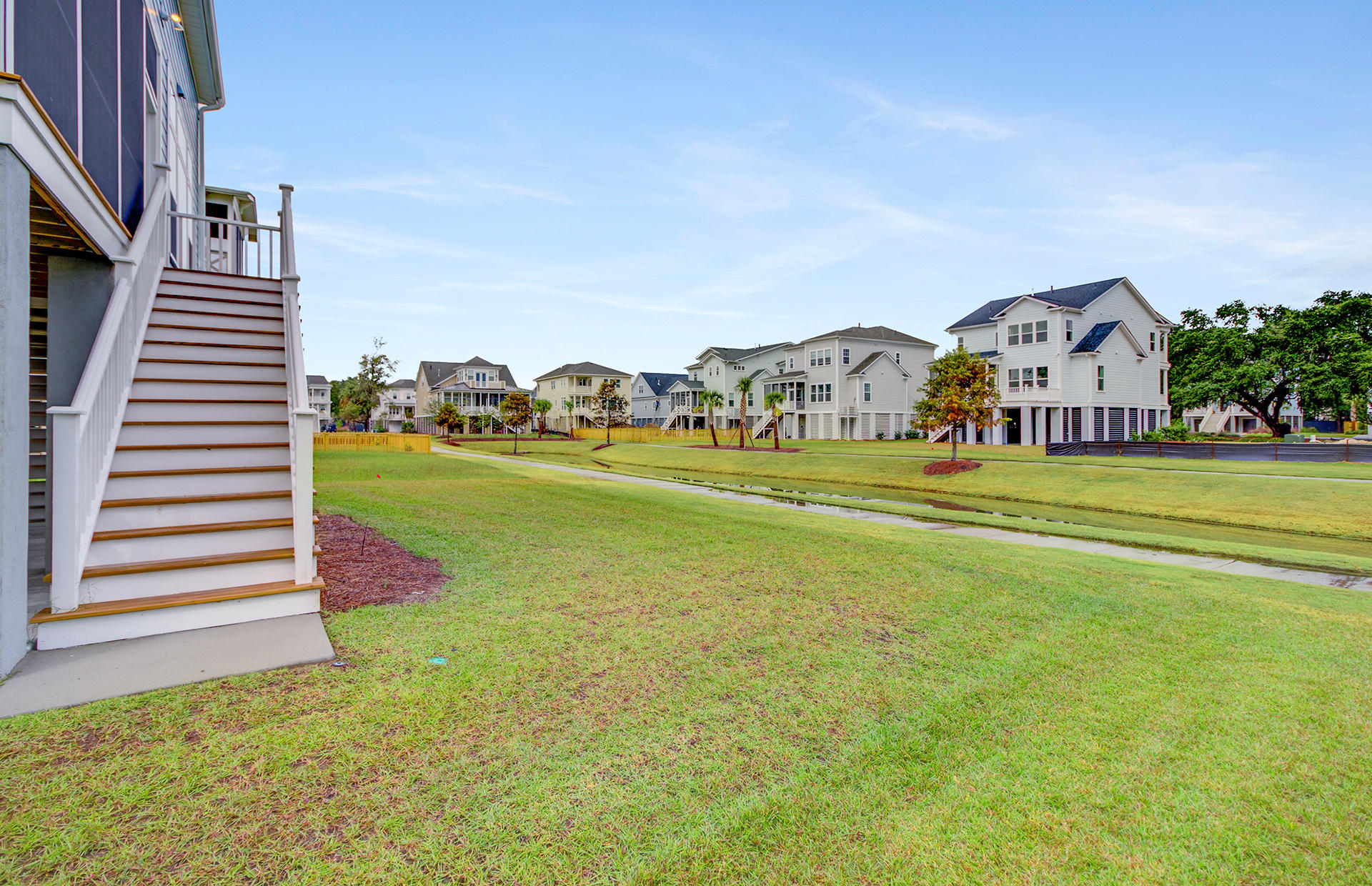 The Oaks Marsh View Homes For Sale - 1516 Mossy Branch, Mount Pleasant, SC - 19