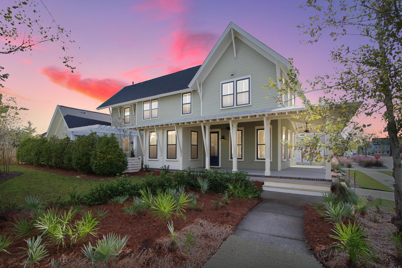 Nexton Homes For Sale - 318 Scholar, Summerville, SC - 16