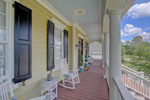 Park West Homes For Sale - 2113 Beckenham, Mount Pleasant, SC - 49