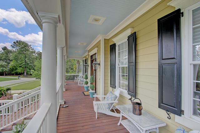 Park West Homes For Sale - 2113 Beckenham, Mount Pleasant, SC - 45