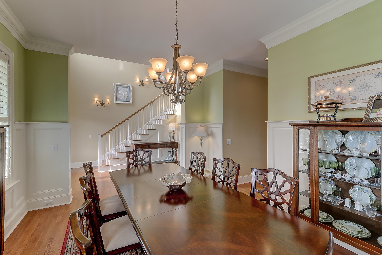 Park West Homes For Sale - 2113 Beckenham, Mount Pleasant, SC - 39