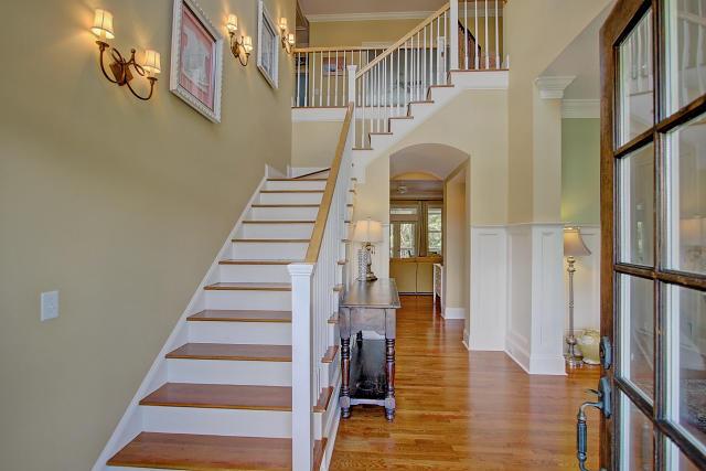 Park West Homes For Sale - 2113 Beckenham, Mount Pleasant, SC - 46