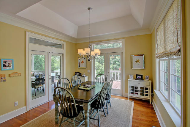 Park West Homes For Sale - 2113 Beckenham, Mount Pleasant, SC - 33