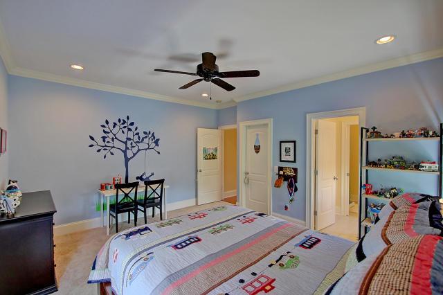 Park West Homes For Sale - 2113 Beckenham, Mount Pleasant, SC - 18