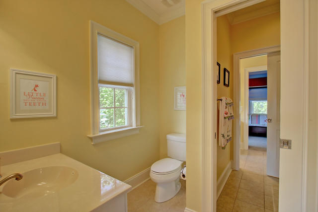 Park West Homes For Sale - 2113 Beckenham, Mount Pleasant, SC - 20