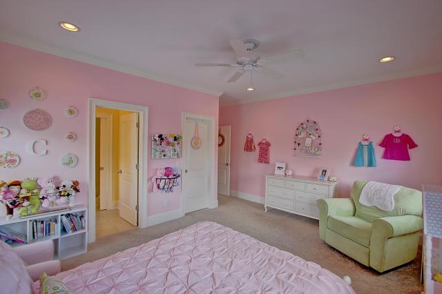 Park West Homes For Sale - 2113 Beckenham, Mount Pleasant, SC - 15