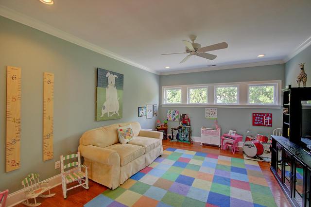 Park West Homes For Sale - 2113 Beckenham, Mount Pleasant, SC - 14