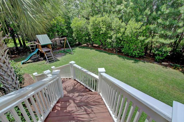 Park West Homes For Sale - 2113 Beckenham, Mount Pleasant, SC - 6