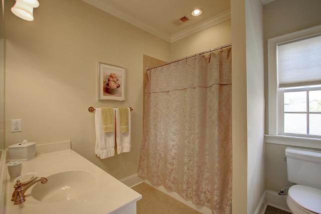 Park West Homes For Sale - 2113 Beckenham, Mount Pleasant, SC - 10