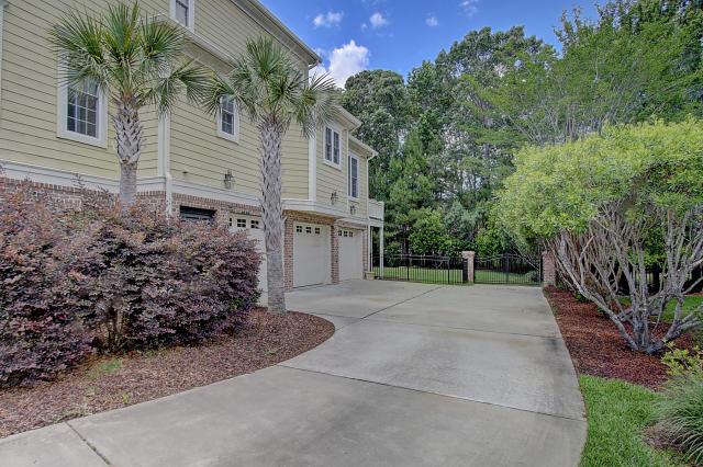 Park West Homes For Sale - 2113 Beckenham, Mount Pleasant, SC - 55