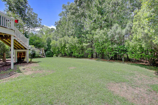 Park West Homes For Sale - 2113 Beckenham, Mount Pleasant, SC - 52