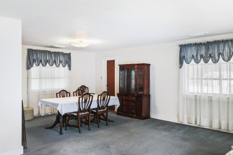 Laurel Park Homes For Sale - 1730 Houghton, Charleston, SC - 2