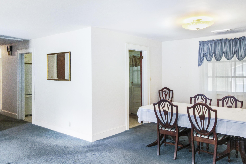 Laurel Park Homes For Sale - 1730 Houghton, Charleston, SC - 3