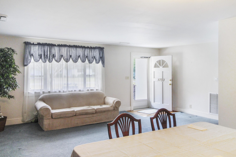 Laurel Park Homes For Sale - 1730 Houghton, Charleston, SC - 4