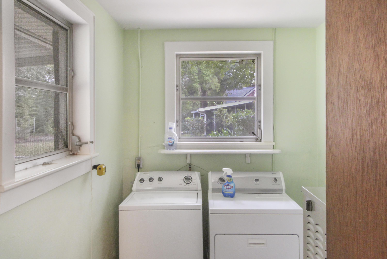 Laurel Park Homes For Sale - 1730 Houghton, Charleston, SC - 7