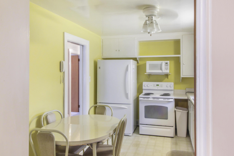 Laurel Park Homes For Sale - 1730 Houghton, Charleston, SC - 5