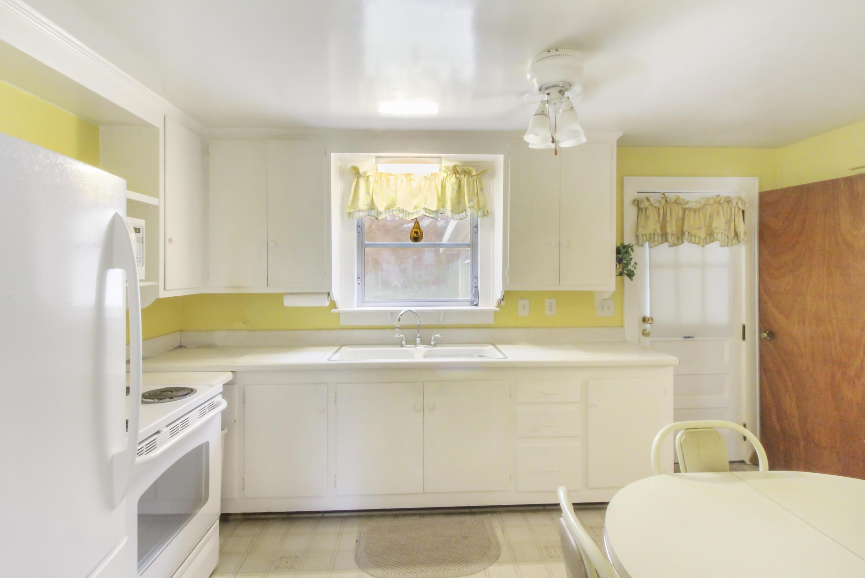 Laurel Park Homes For Sale - 1730 Houghton, Charleston, SC - 6
