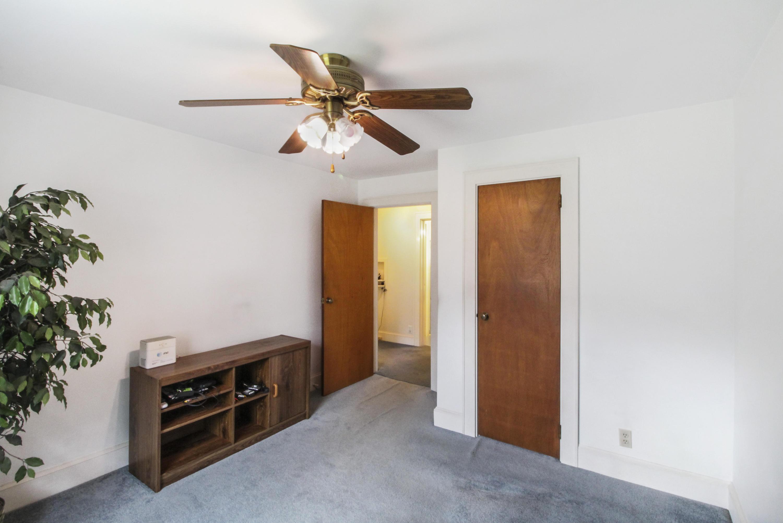 Laurel Park Homes For Sale - 1730 Houghton, Charleston, SC - 8