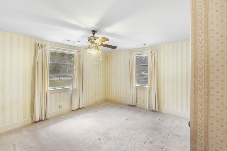 Laurel Park Homes For Sale - 1730 Houghton, Charleston, SC - 11