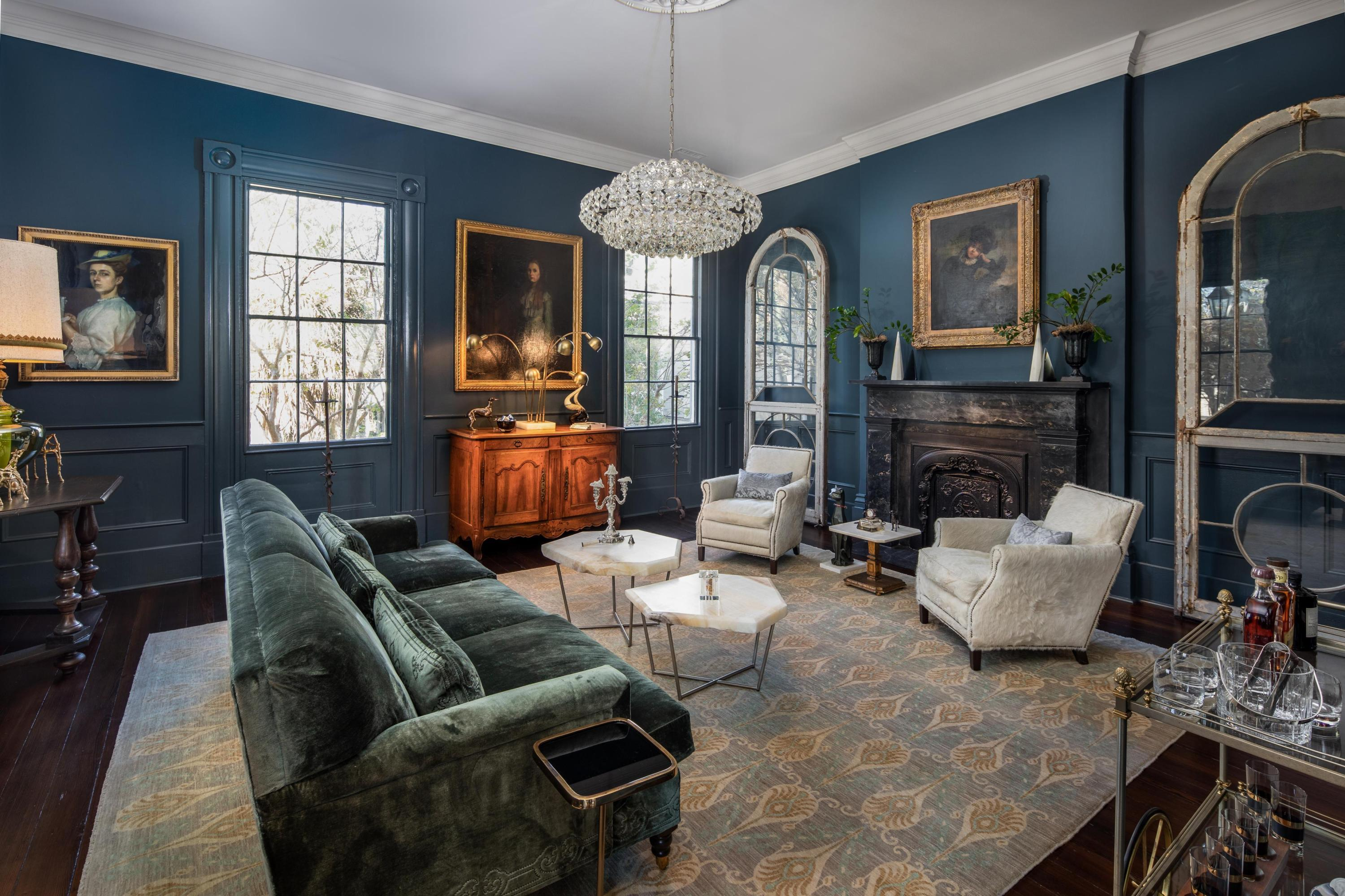 South of Broad Homes For Sale - 27 Lamboll, Charleston, SC - 62
