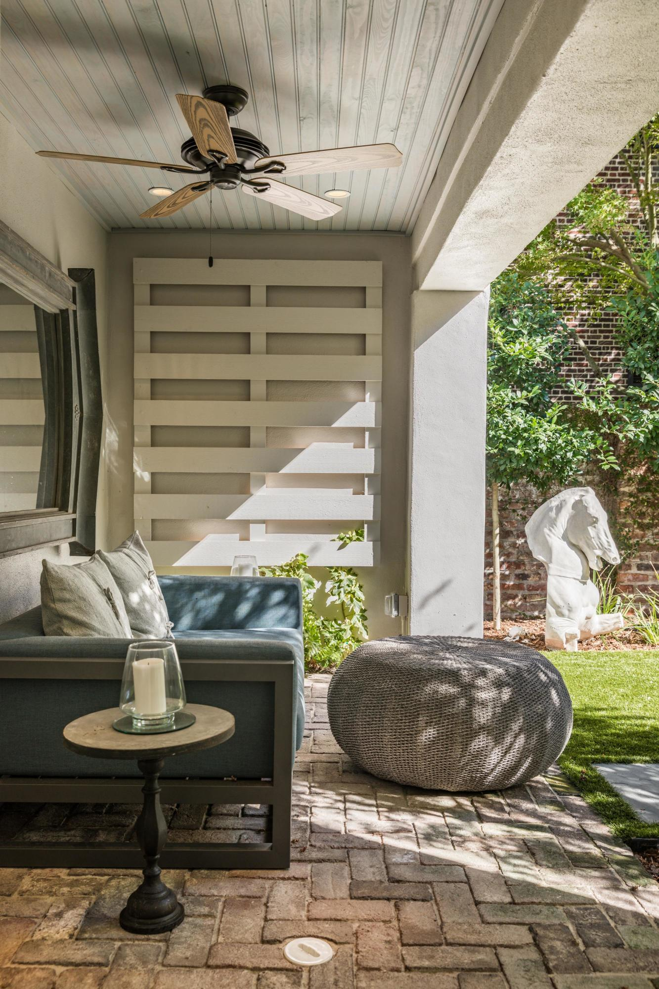 South of Broad Homes For Sale - 27 Lamboll, Charleston, SC - 47