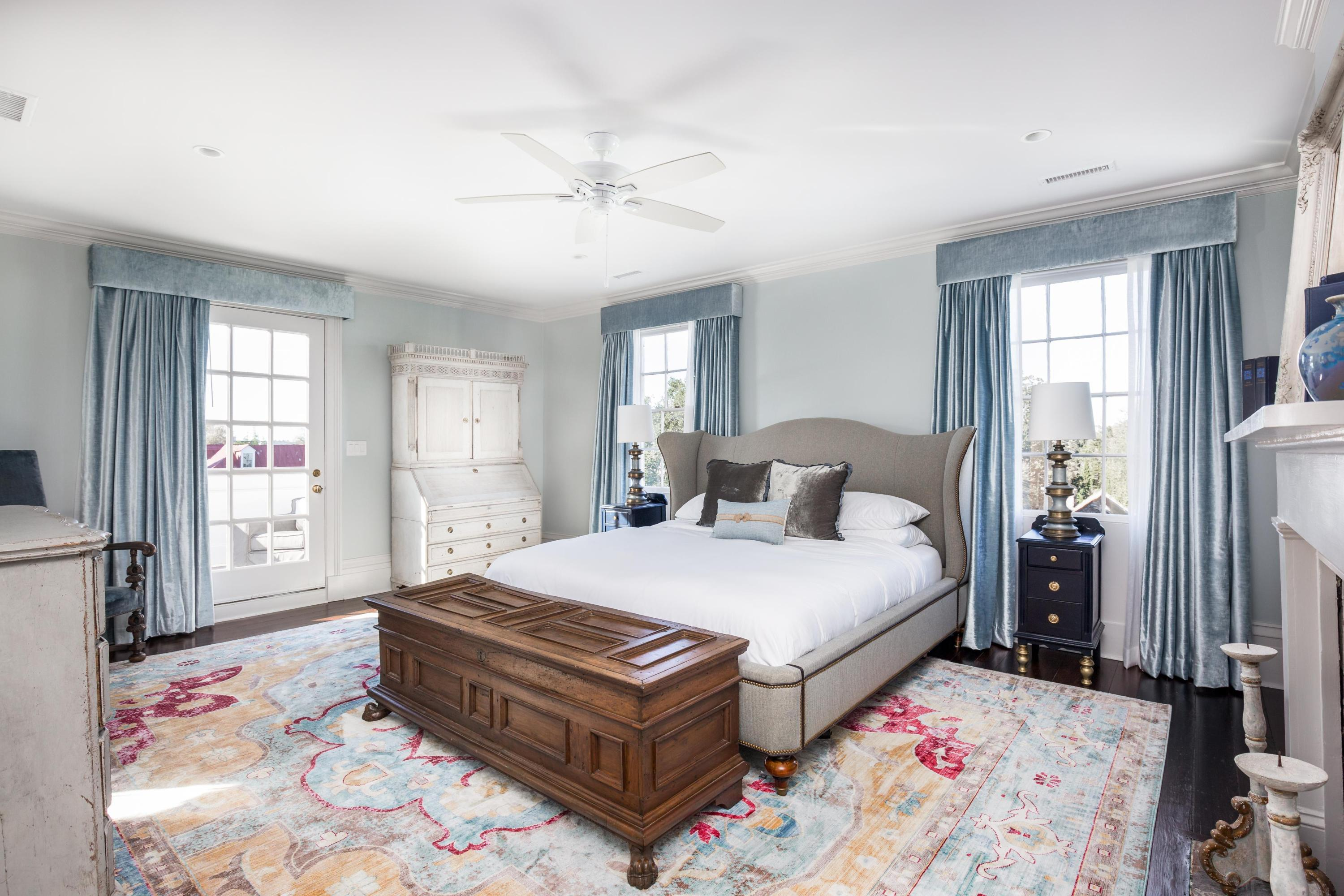 South of Broad Homes For Sale - 27 Lamboll, Charleston, SC - 33