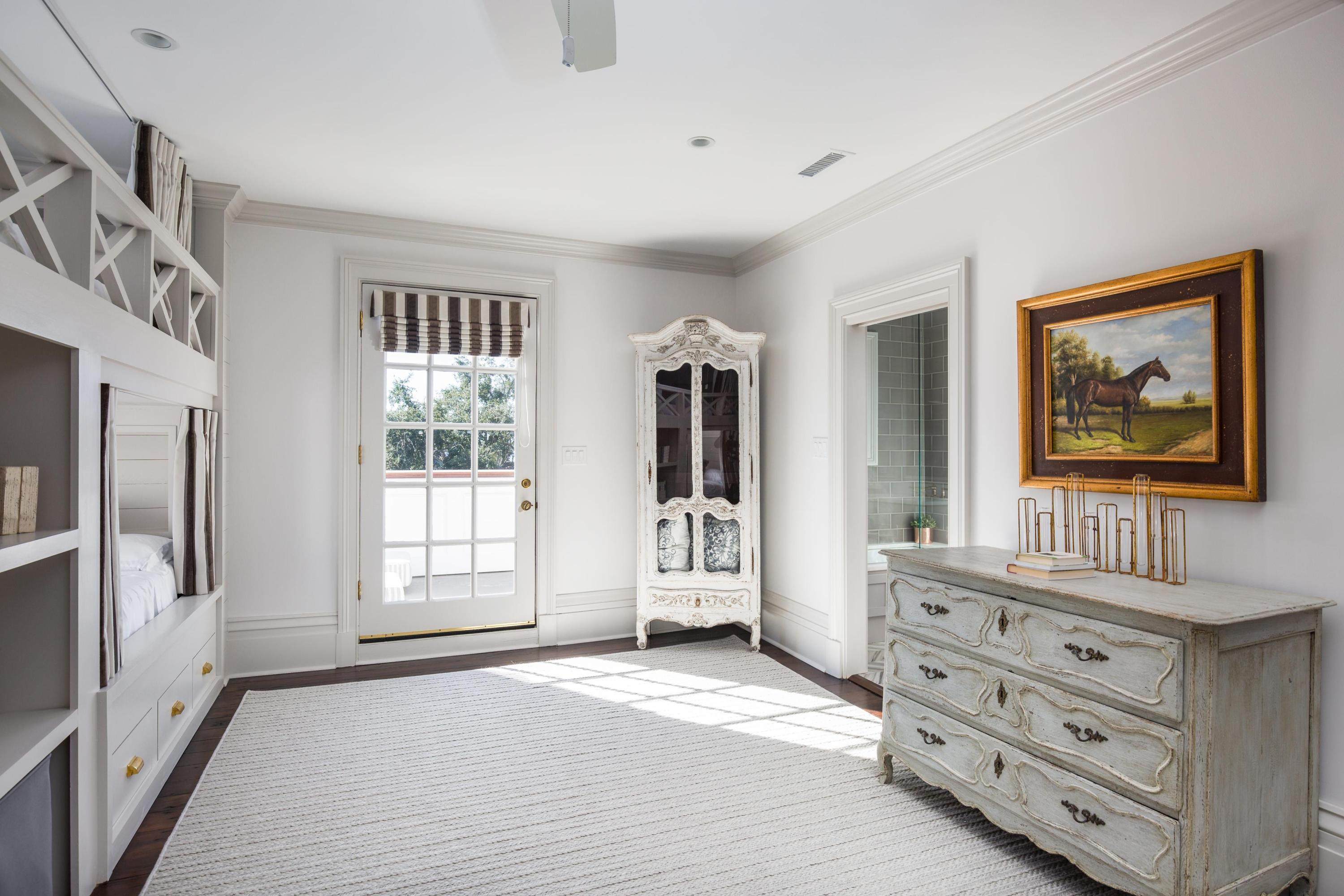 South of Broad Homes For Sale - 27 Lamboll, Charleston, SC - 28
