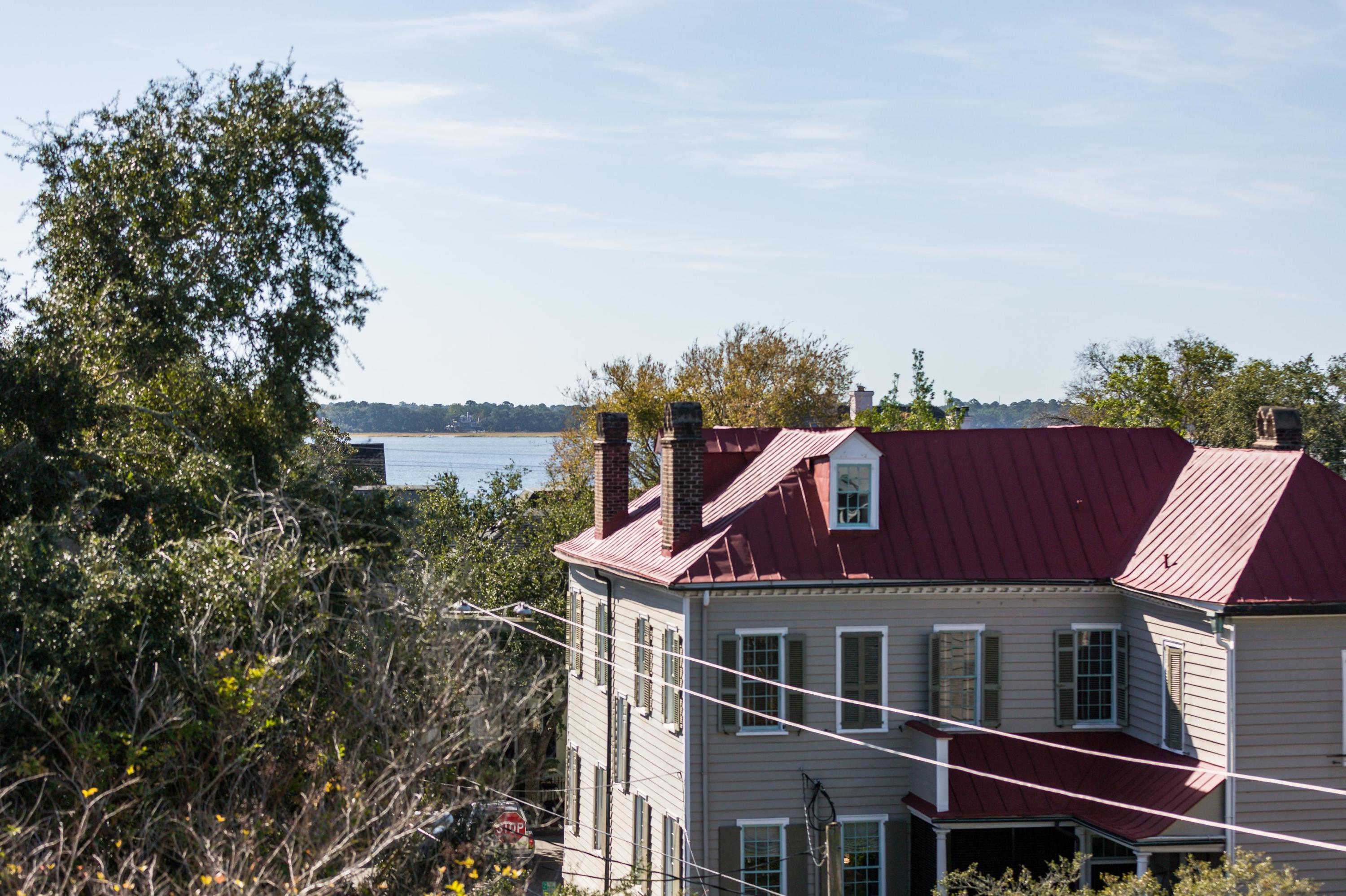 South of Broad Homes For Sale - 27 Lamboll, Charleston, SC - 11