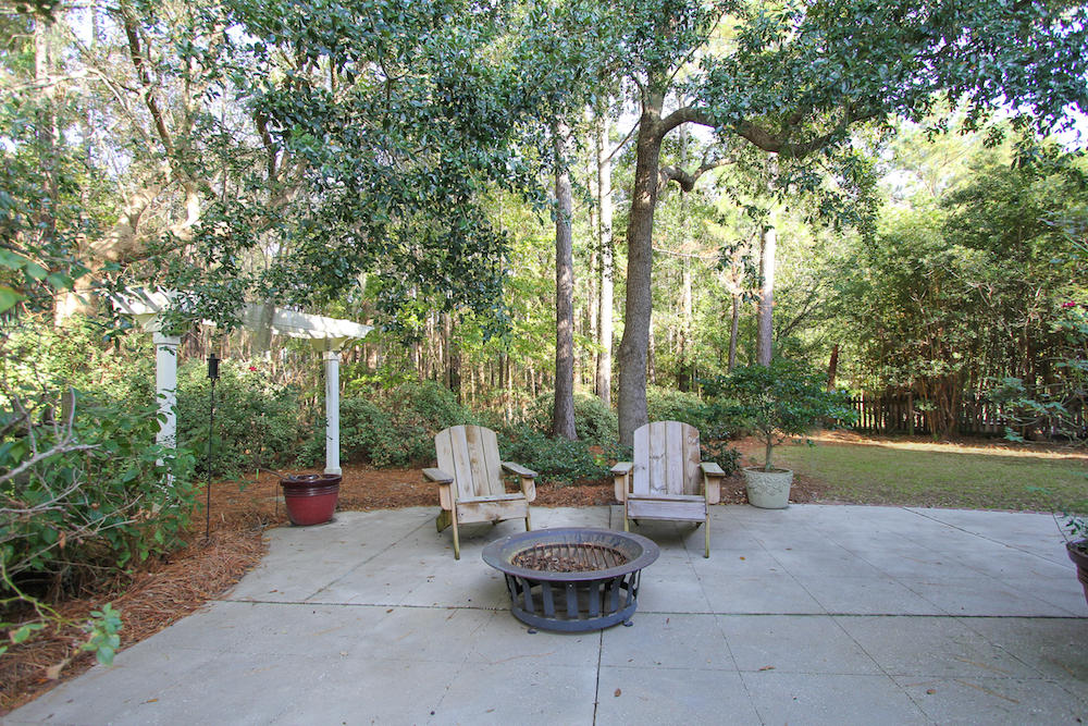 Rivertowne Country Club Homes For Sale - 2236 Branch Creek, Mount Pleasant, SC - 20