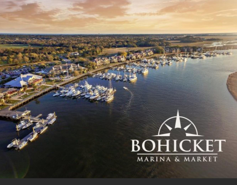None Homes For Sale - 1111 Emmaline, Seabrook Island, SC - 4