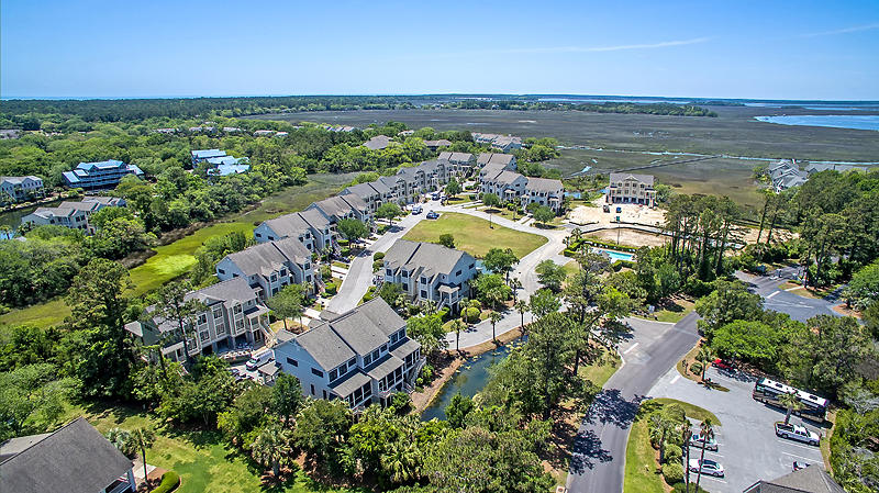 None Homes For Sale - 1111 Emmaline, Seabrook Island, SC - 16