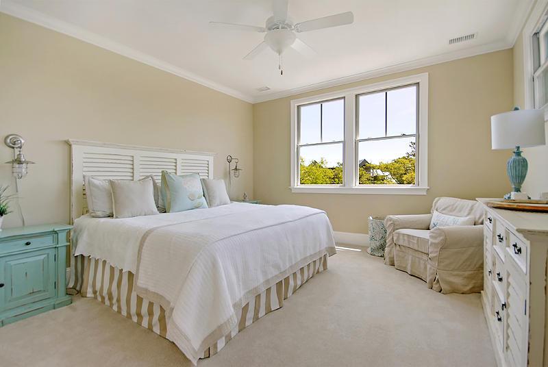 None Homes For Sale - 1111 Emmaline, Seabrook Island, SC - 7