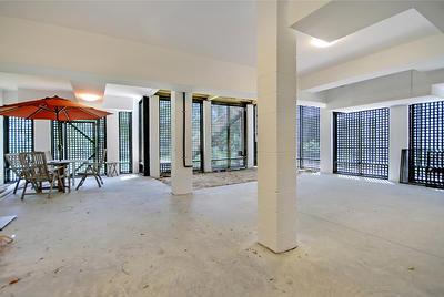 None Homes For Sale - 1111 Emmaline, Seabrook Island, SC - 24