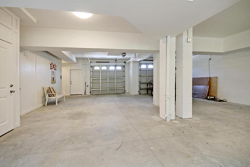 None Homes For Sale - 1111 Emmaline, Seabrook Island, SC - 23