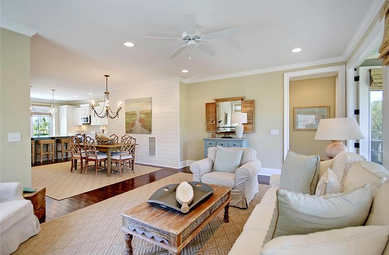 None Homes For Sale - 1111 Emmaline, Seabrook Island, SC - 38