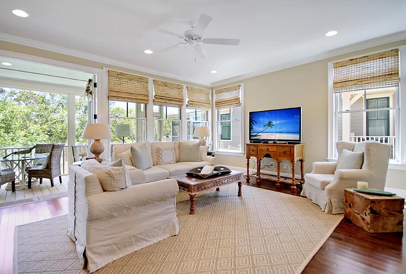 None Homes For Sale - 1111 Emmaline, Seabrook Island, SC - 36
