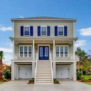 The Oaks Marsh View Homes For Sale - 1139 Kincannon Drive, Mount Pleasant, SC - 20