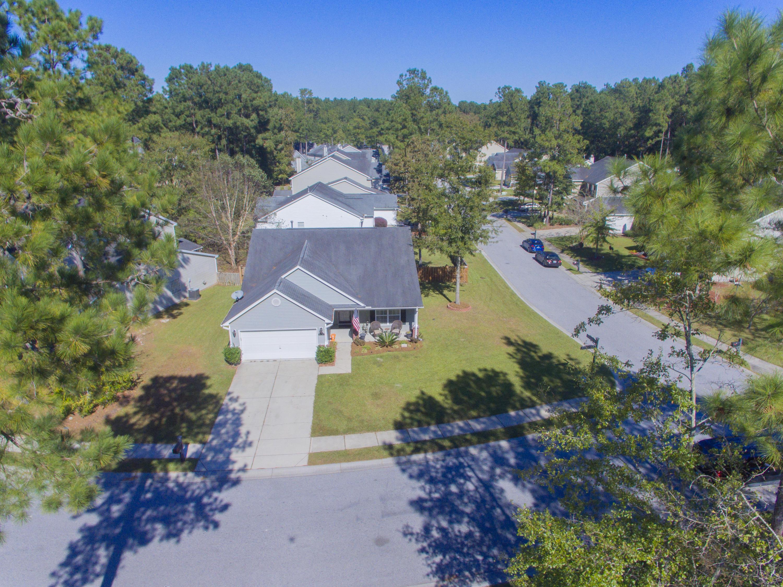 Summer Park Homes For Sale - 102 Mcgrady, Ladson, SC - 0