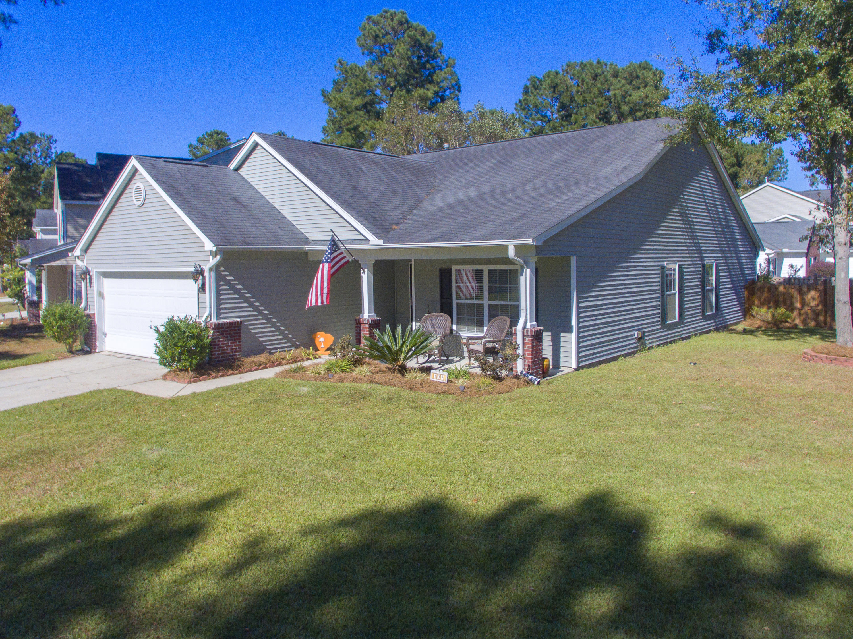 Summer Park Homes For Sale - 102 Mcgrady, Ladson, SC - 1