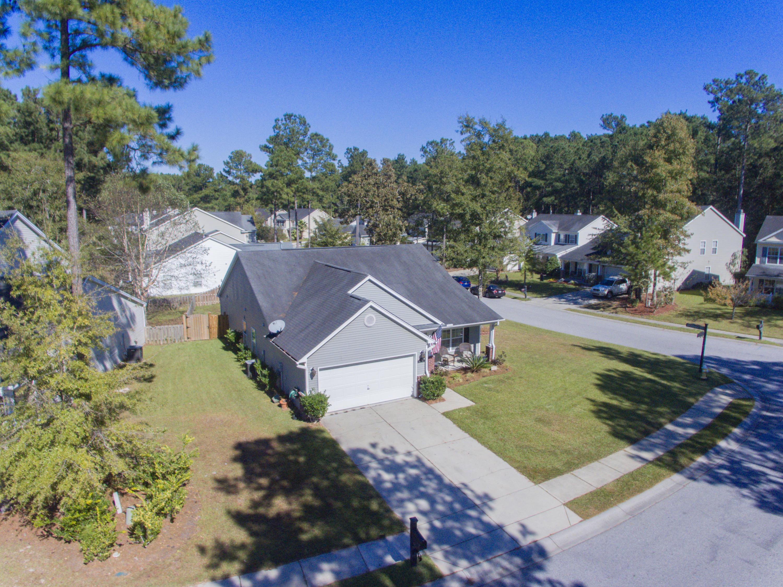 Summer Park Homes For Sale - 102 Mcgrady, Ladson, SC - 2