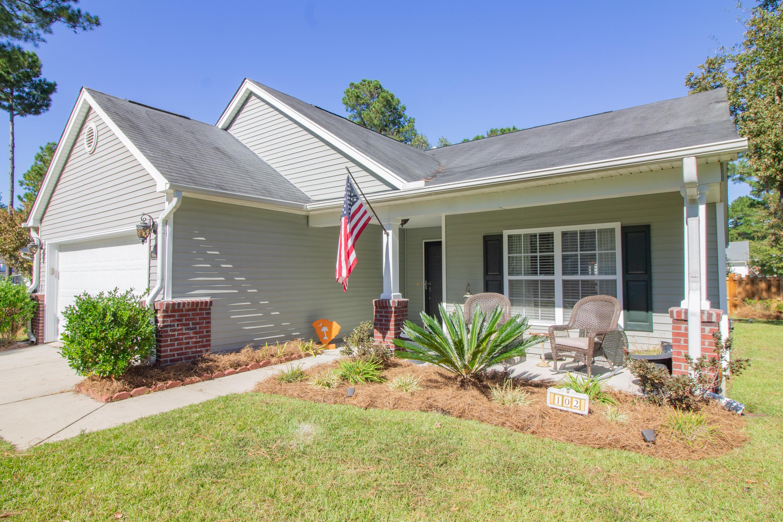 Summer Park Homes For Sale - 102 Mcgrady, Ladson, SC - 4